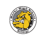 logo Burke High School